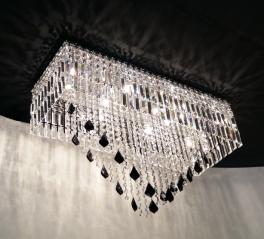 https://www.boutiquedoslustres.com.br/luminaria-cristal-e-bacalhau-em-pedra-onix-preta