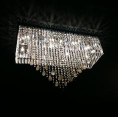 https://www.boutiquedoslustres.com.br/lustre-de-cristal-e-pedra-rocha