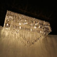 https://www.boutiquedoslustres.com.br/luminaria-em-cristal-amendoa-translucida