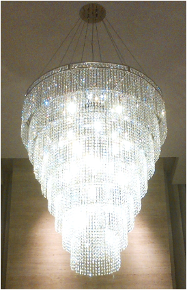 lustre_cristal_oito_camadasii