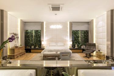 marcos-blehm-casa-cor-2016-hb-interiores-iluminacao-exclusiva-boutique-dos-lustres