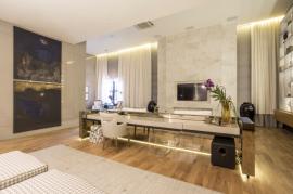 marcos-blehm-casa-cor-2016-hb-interiores-projeto-de-iluminacao-boutique-dos-lustres