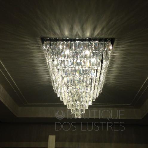 plafon-cristais-exclusivo-sala-de-0