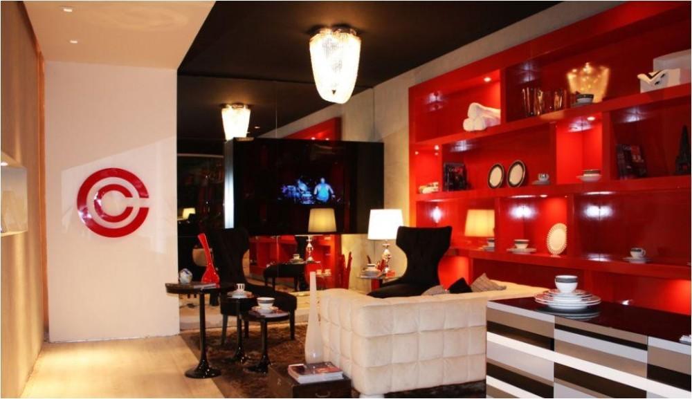 loja-casa-cor-rs-2011-boutique-dos-lustres