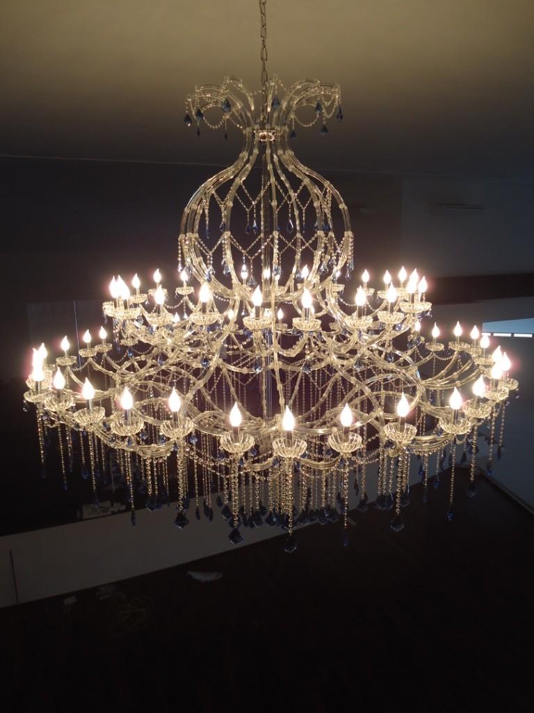 lustre-60-lampadas-342kg-boutique-dos-lustres