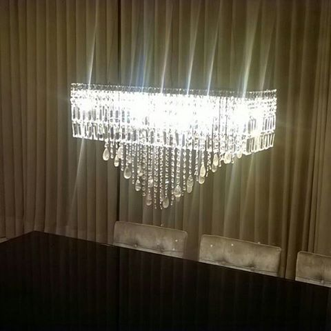 lustre de crital boutique dos lustres iluminacao boutique dos lustres.png