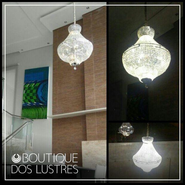lustre império boutique dos lustres iluminacao boutique dos lustres.jpg