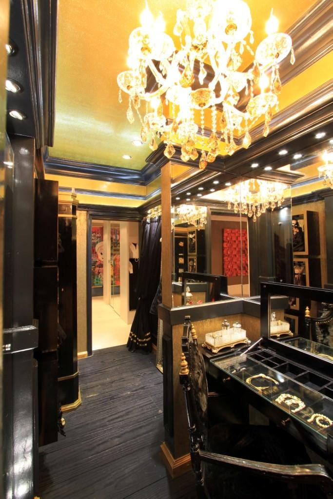 luxo-de-vestir-casa-cor-rs-2012-boutique-dos-lustres