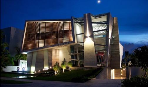 Projeto de iluminação mexicana - botique dos lustres.png
