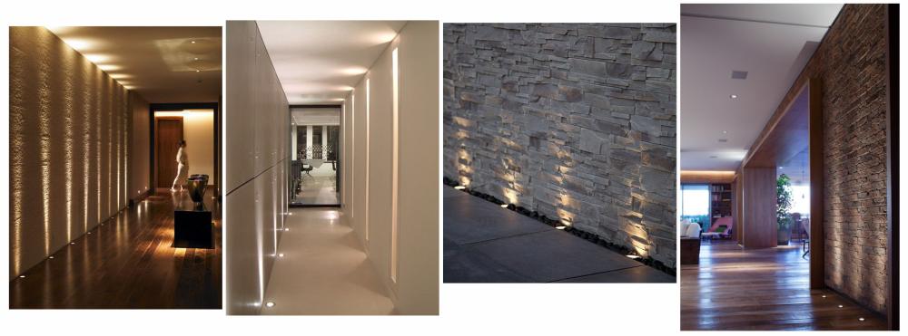 Uplighting - Projeto de Iluminação - Boutique dos lustres.png