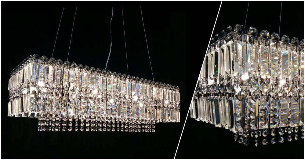 lustre pendnete cristal boutique dos lustres.png