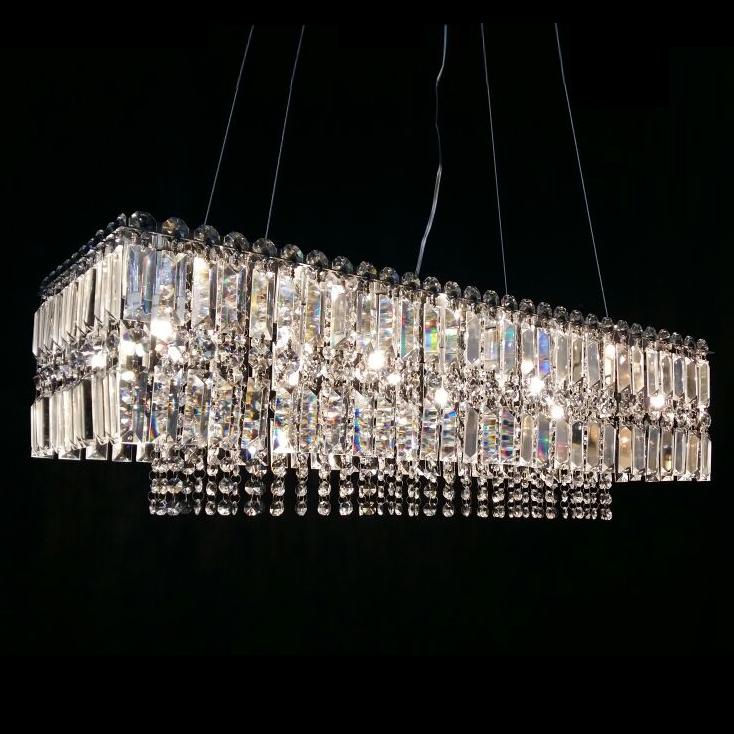 lustre para sala de jantar boutique dos lustres lustre de cristal.png
